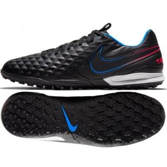 Buty Nike Tiempo Legend 8 Pro TF AT6136 090