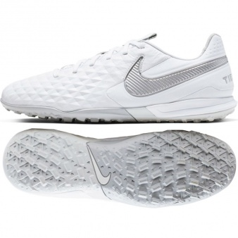 Buty Nike Tiempo Legend 8 PRO TF AT6136 100