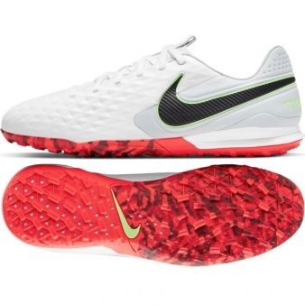 Buty Nike Tiempo Legend 8 PRO TF AT6136 106