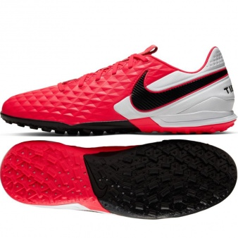 Buty Nike Tiempo Legend 8 PRO TF AT6136 606
