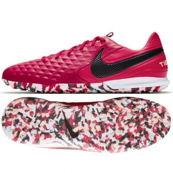 Buty Nike Tiempo Legend 8 PRO TF AT6136 608