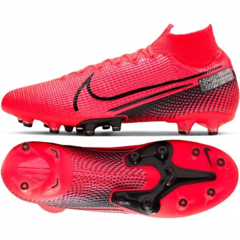 Buty Nike Mercurial Superfly 7 Elite AG Pro AT7892 606