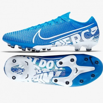 Buty Nike Mercurial Vapor 13 Elite AG-Pro AT7895 414