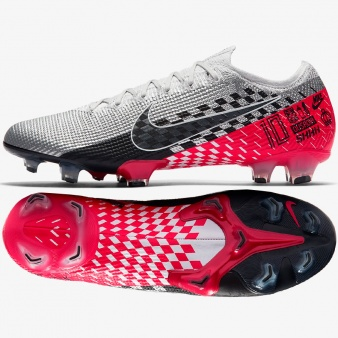 Buty Nike Mercurial Vapor 13 Elite FG Neymar AT7898 006