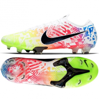 Buty Nike Mercurial Vapor 13 Elite FG Neymar AT7898 104