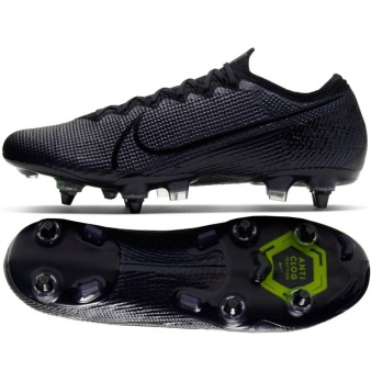 Buty Nike Mercurial Vapor 13 Elite SG-Pro AC AT7899 010