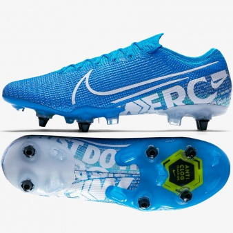 Buty Nike Mercurial Vapor 13 Elite SG-Pro AC AT7899 414