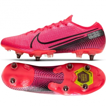 Buty Nike Mercurial Vapor 13 Elite SG-Pro AC AT7899 606