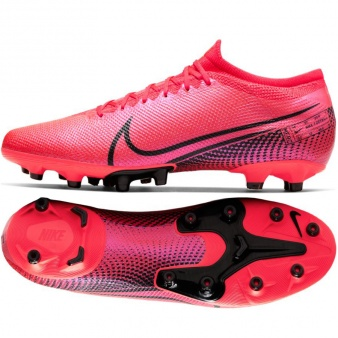 Buty Nike Mercurial Vapor 13 AG PRO AC AT7900 606