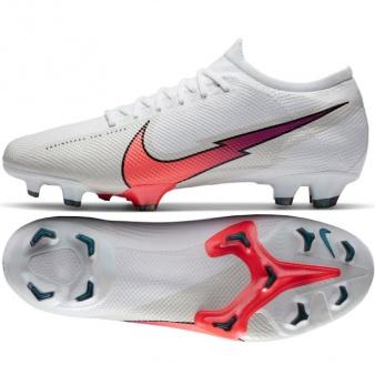 Buty Nike Mercurial Vapor 13 Pro FG  AT7901 163