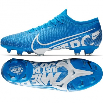 Buty Nike Mercurial Vapor 13 PRO FG AT7901 414