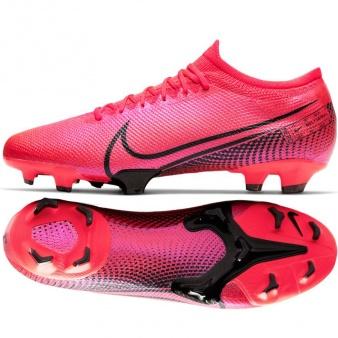 Buty Nike Mercurial Vapor 13 PRO FG AT7901 606