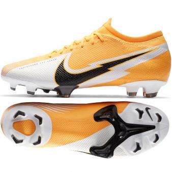 Buty Nike Mercurial Vapor 13 Pro FG  AT7901 801