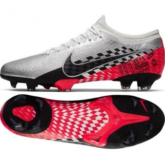Buty Nike Mercurial Vapor 13 Pro FG Neymar AT7904 006