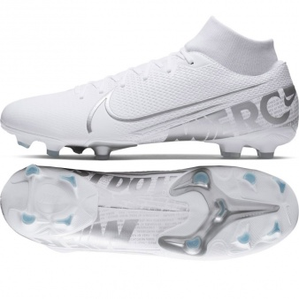 Buty Nike Mercurial Superfly 7 Academy FG/MG AT7946 100