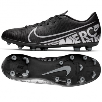 Buty Nike Mercurial Vapor 13 Club FG MG AT7968 001