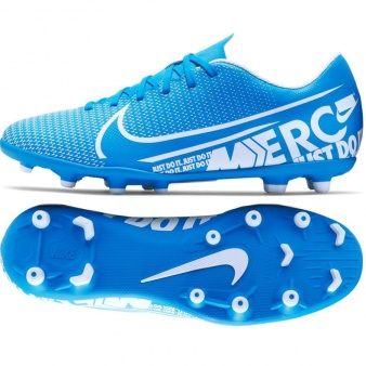 Buty Nike Mercurial Vapor 13 Club FG AT7968 414