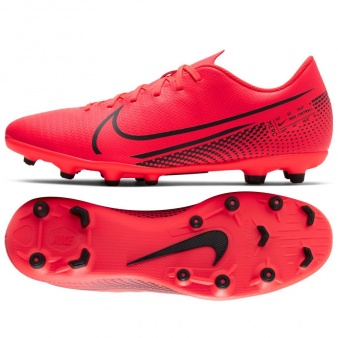 Buty Nike Mercurial Vapor 13 Club FG MG AT7968 606