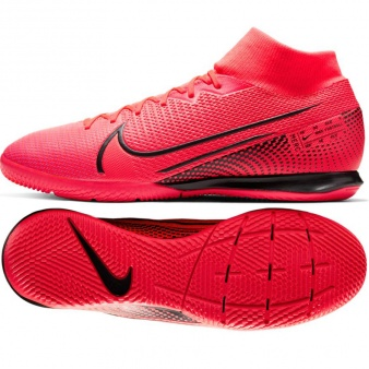 Buty Nike Mercurial Superfly 7 Academy IC AT7975 606