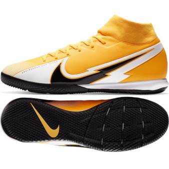 Buty Nike Mercurial Superfly 7 Academy IC AT7975 801
