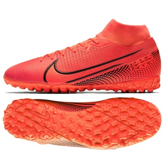 Buty Nike Mercurial Superfly 7 Academy TF AT7978 606