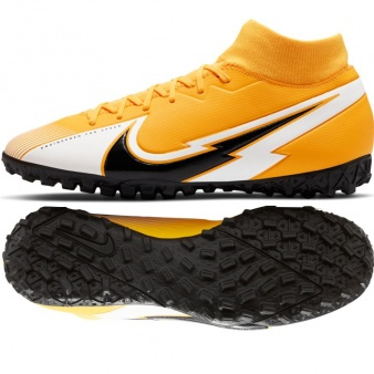 Buty Nike Mercurial Superfly 7 Academy TF AT7978 801