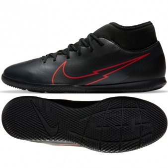 Buty Nike Mercurial Superfly 7 Club IC  AT7979 060