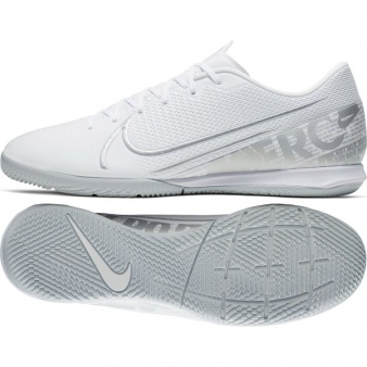 Buty Nike Mercurial Vapor 13 Academy IC AT7993 100