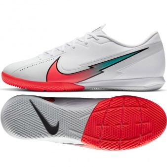Buty Nike Mercurial Vapor 13 Academy IC  AT7993 163