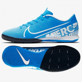 Buty Nike Mercurial Vapor 13 Academy IC AT7993 414