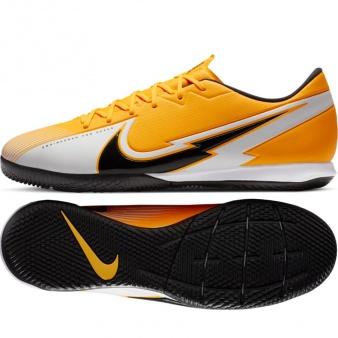 Buty Nike Mercurial Vapor 13 Academy IC AT7993 801