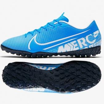 Buty Nike Mercurial Vapor 13 Academy TF AT7996 414