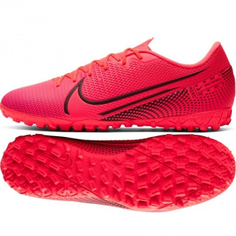 Buty Nike Mercurial Vapor 13 Academy TF AT7996 606