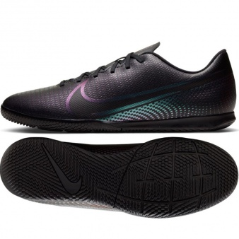 Buty Nike Mercurial Vapor 13 Club IC AT7997 010