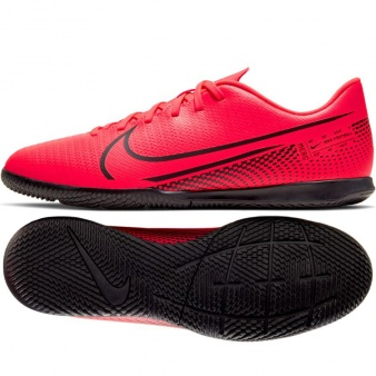 Buty Nike Mercurial Vapor 13 Club IC AT7997 606
