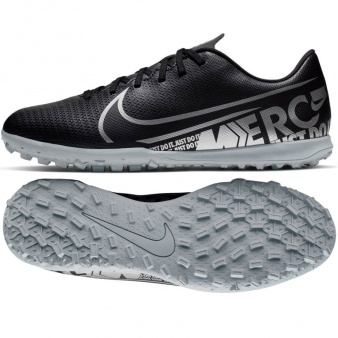 Buty Nike Mercurial Vapor 13 Club TF AT7999 001