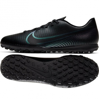 Buty Nike Mercurial Vapor 13 Club TF AT7999 010