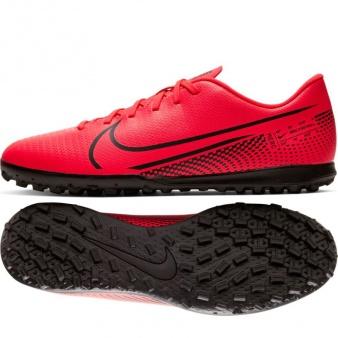 Buty Nike Mercurial Vapor 13 Club TF AT7999 606