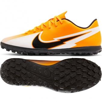 Buty Nike Mercurial Vapor 13 Club TF AT7999 801