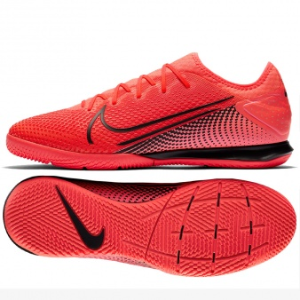 Buty Nike Mercurial Vapor 13 PRO IC AT8001 606