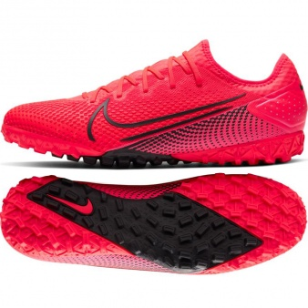 Buty Nike Mercurial Vapor 13 PRO TF AT8004 606