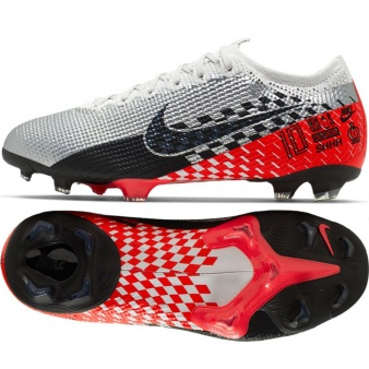 Buty Nike JR Mercurial Vapor 13 Elite FG Neymar AT8035 006