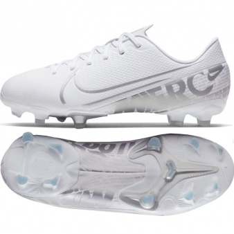 Buty Nike JR Mercurial Vapor 13 Academy FG/MG AT8123 100