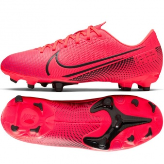 Buty Nike JR Mercurial Vapor 13 Academy FG/MG AT8123 606
