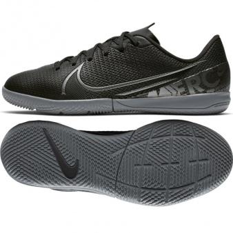 Buty Nike JR Mercurial Vapor 13 Academy IC AT8137 001