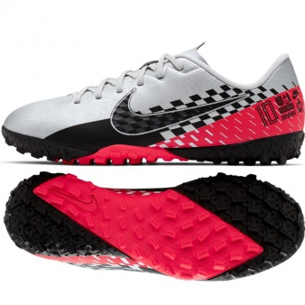Buty Nike JR Mercurial Vapor 13 Academy TF Neymar AT8144 006