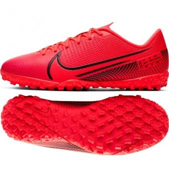 Buty Nike JR Mercurial Vapor 13 Academy TF AT8145 606