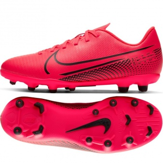 Buty Nike JR Mercurial Vapor 13 Club FG/MG AT8161 606