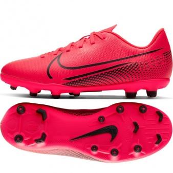 Buty Nike JR Mercurial Vapor 13 Club FG/MG AT8161 606
