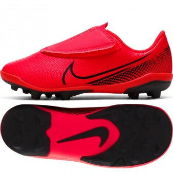 Buty Nike JR Mercurial Vapor 13 Club MG PS (V) AT8162 606